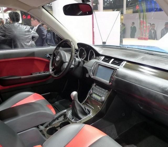 avto121.jpg