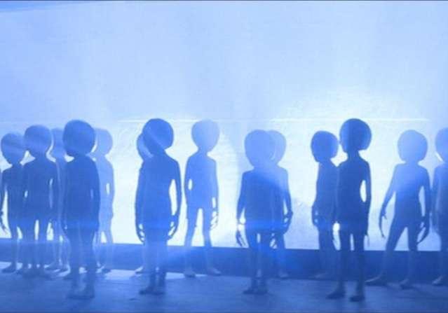 inoplaneteane-10.jpg