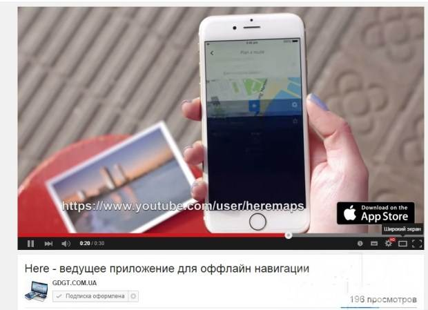 youtube_5_1.jpg