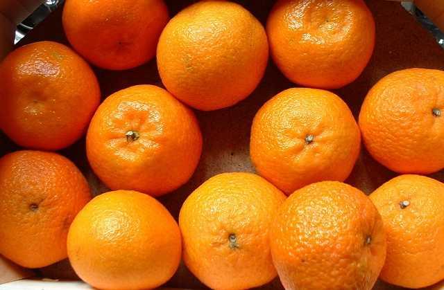 mandarinw8.jpg