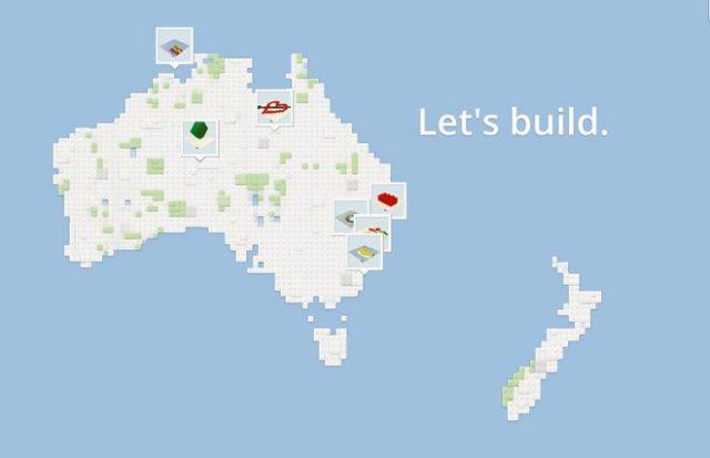 google-build2.jpg