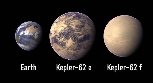mesta-kosmos-6-1.jpg