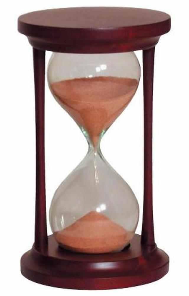 Часы в подарок для мужчины 961
