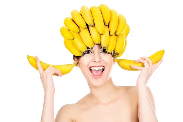 bananw9.jpg