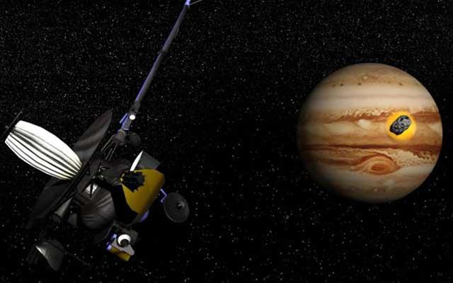 astroevents2016-9.jpg