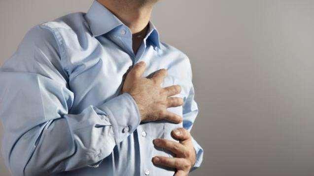 высокий холестерин лпнп причины