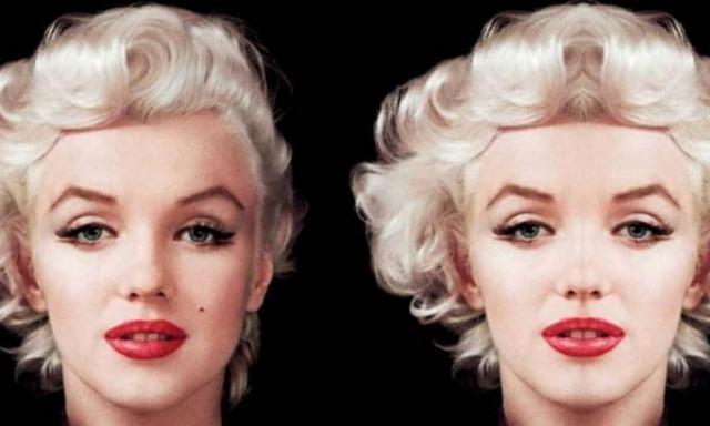 15 причин, почему вы намного красивее, чем вы думаете