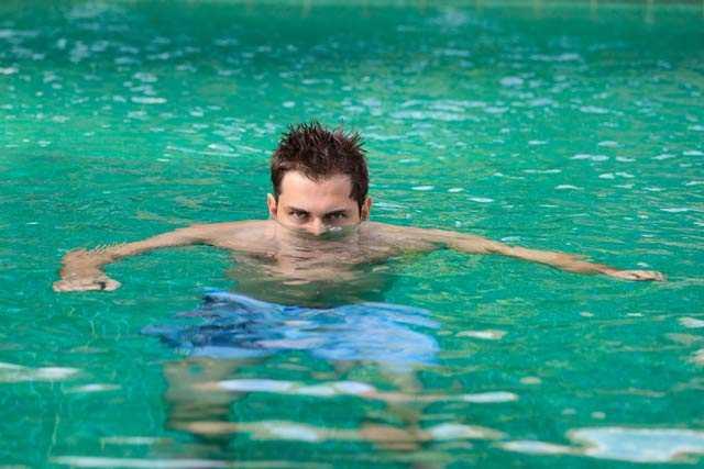 bassein-3.jpg