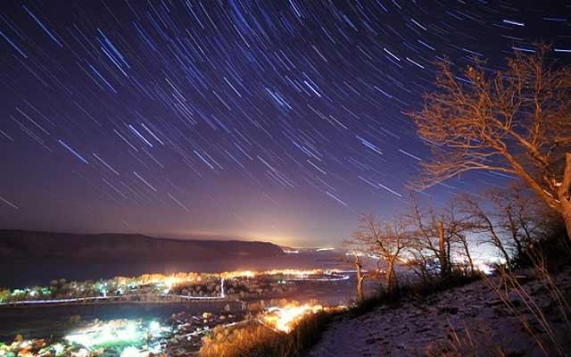 astroevents2016-14.jpg