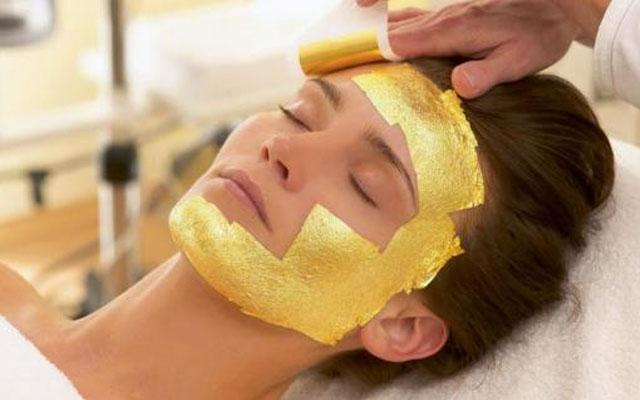 Самые шокирующие косметические процедуры для лица!