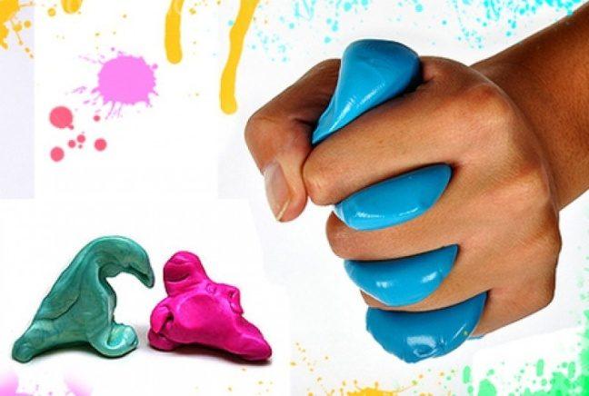 331df92a1dac22924d7ac1dcfb346b72 Фиджет спиннер: что это за игрушка и почему она захватила мир?