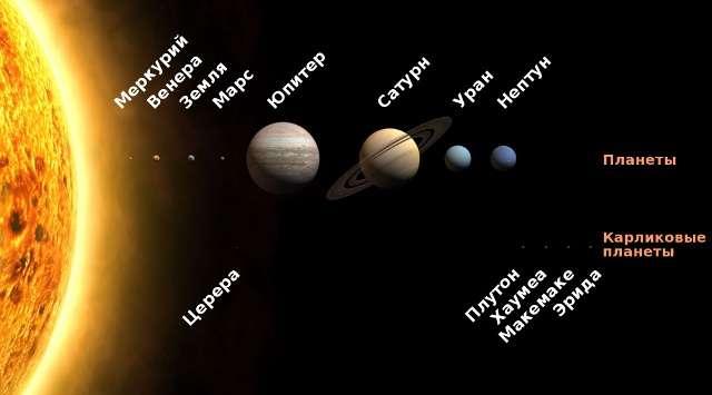 karl-planeta-5.jpg