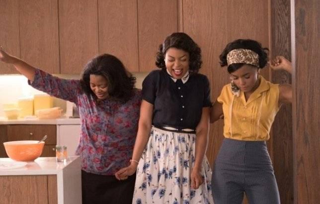 9 фильмов-номинантов на Оскар 2017, которые вдохновят вас на путешествия