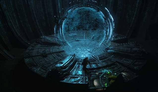 Наша Вселенная - это голограмма!