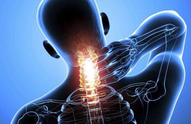 9 типов боли, которые связаны с нашими эмоциями