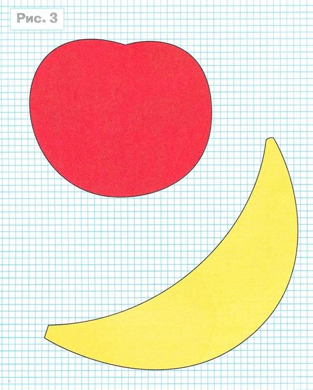 Картинка гроздь винограда для детей