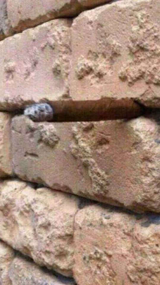 sigareta-3.jpg