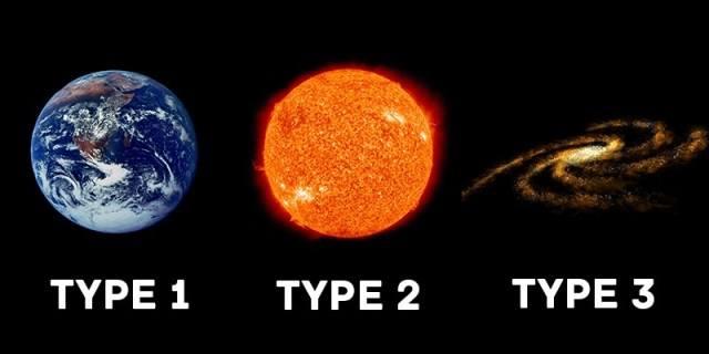 signal-kosmos-3.jpeg