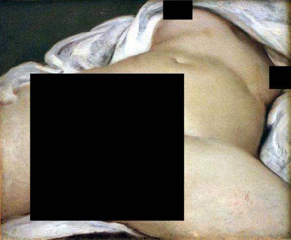 http://www.infoniac.ru/upload/medialibrary/381/381873ad8a00bac5b0e50b61a6aebc66.jpg