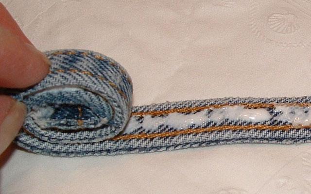 Вязание для детей кофты спицами узоры 349