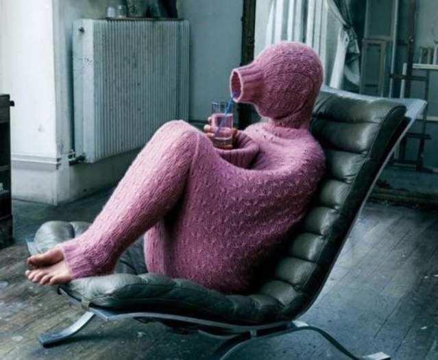 introvert-9.jpg