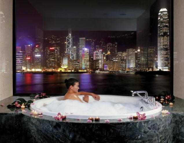 for Best bathroom designs in the world