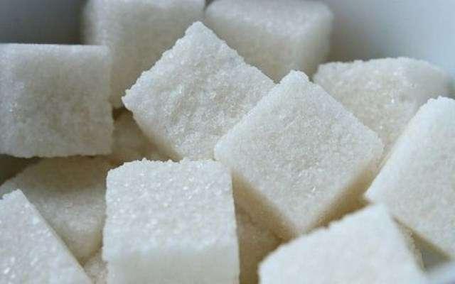 13 признаков того, что вы едите слишком много сахара