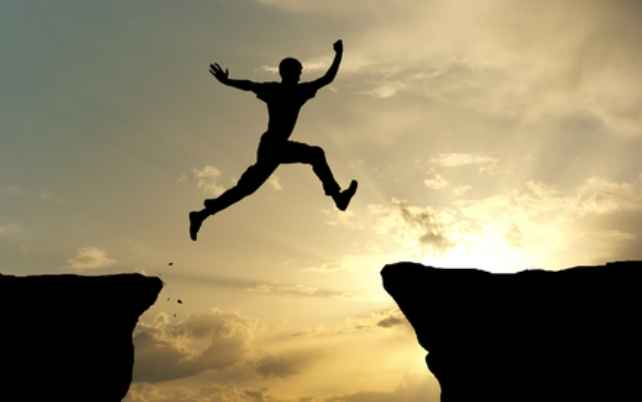 Как не потерять себя в трудные времена: жизненные уроки 3b610d456d57fc7644299018e1b90d89