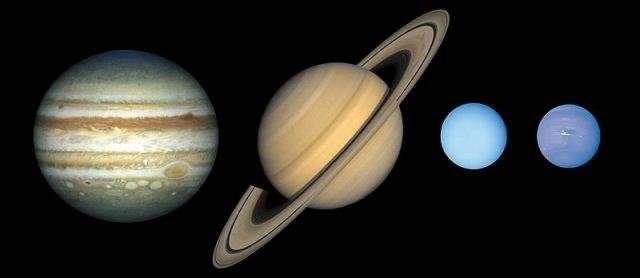karl-planeta-10.jpg