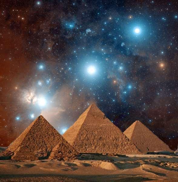 piramidi-taini-3.jpg