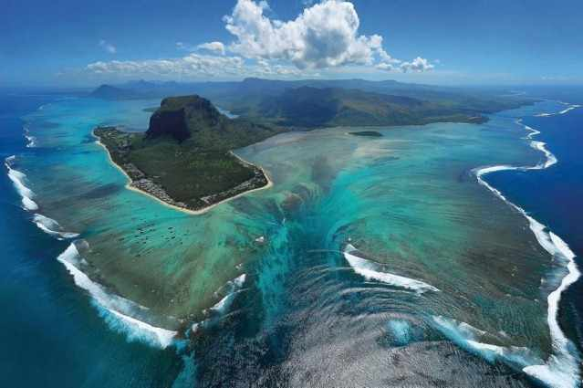 Самые необычные, удевительные явления природы - Страница 2 3daddad8679844b468ea227c2b618564