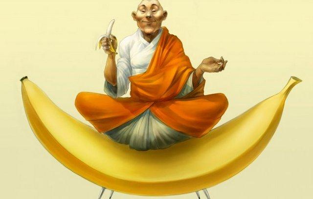 bananw4.jpg