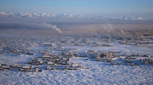 Verkhoyansk.jpg
