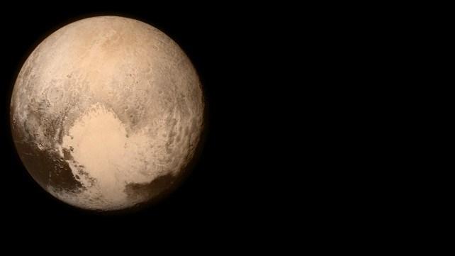 planeta-4.jpg
