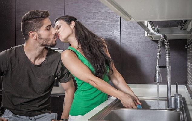 13 секретов, в которых мужчины никогда не признаются женщинам