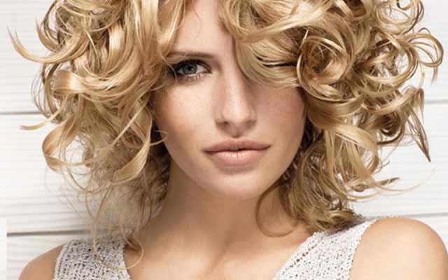 hair1114-1.jpg