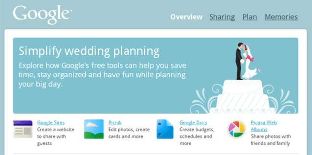 google-weddings.jpg