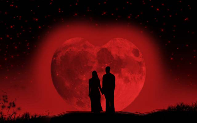moonwedding2016-1.jpg