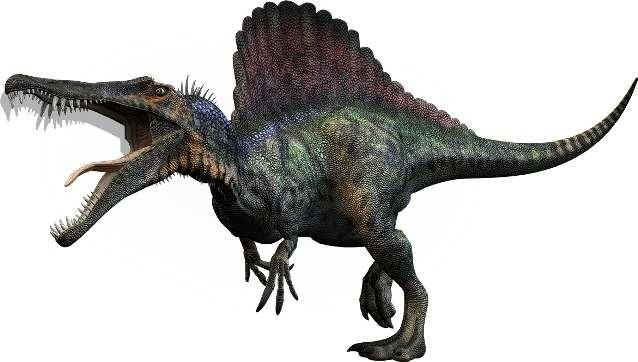 spinozavr.jpg