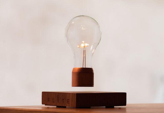 25 лучших изобретений 2016 года