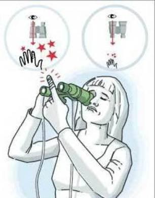 Как в домашних условиях сделать резиновую девушку