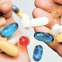 Противозачаточные таблетки увеличивающие грудь. Крем для ...