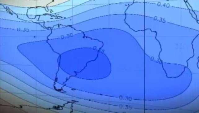 argentina-21.jpg