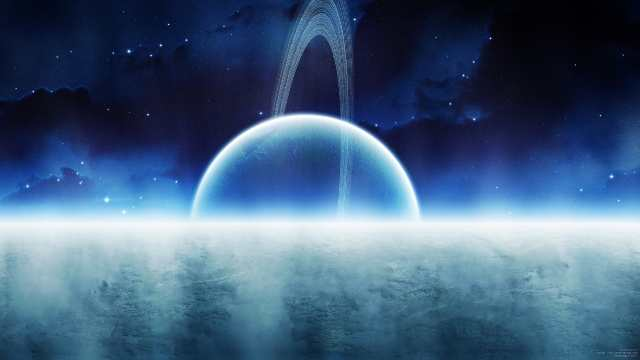 mesta-kosmos-6-2.jpg