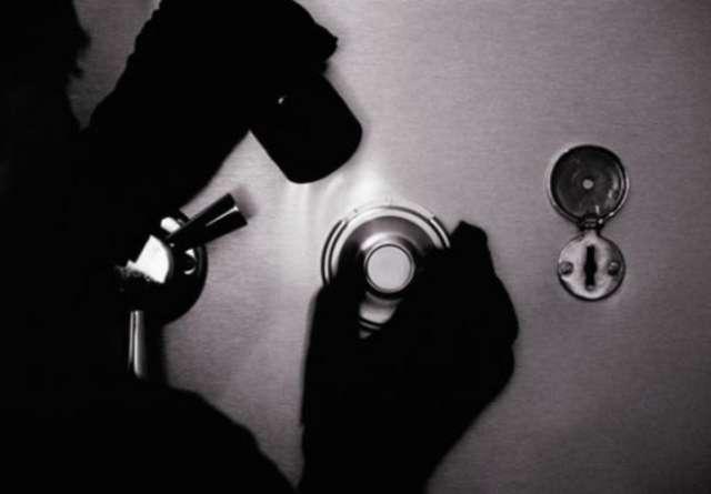 10 идеальных преступлений