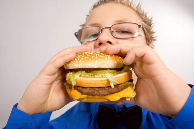 холестерин уровень 20