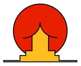 logotip-2.jpg