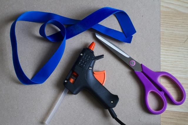 инструкция по горячие ножницы