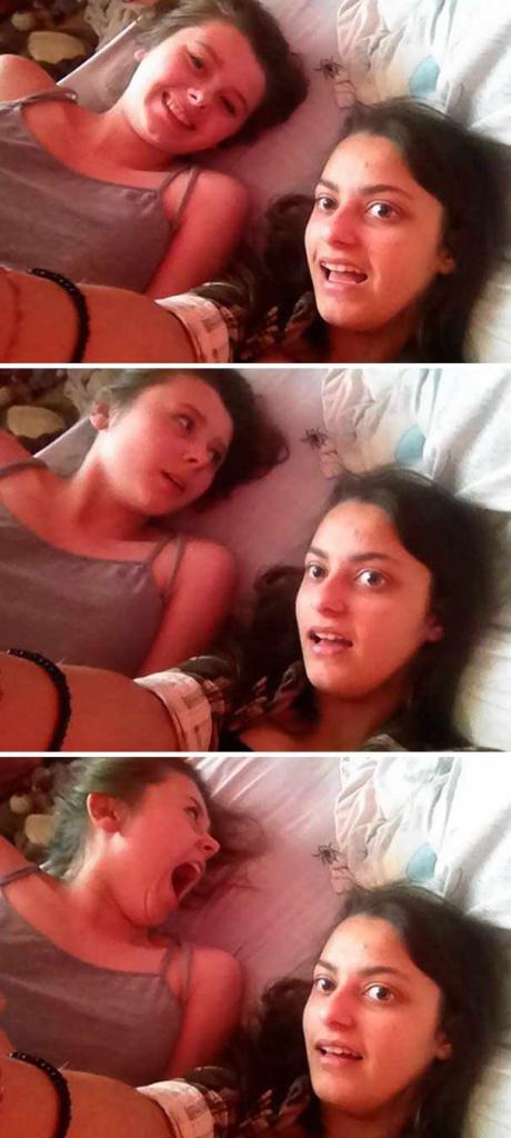 selfi-1.jpg