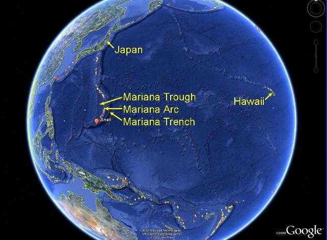 Mariana_Trough_Google_Earth.jpg